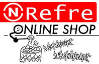 refre_onlineshop_banner.jpg