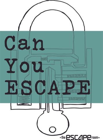 Esc4pe Poster - Lock.jpg