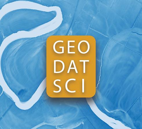 GeoDatSciPoster4_edited.jpg