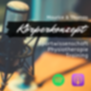 Logo_Körperkonzept_2000x2000.png
