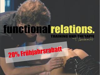 functionalrelations.