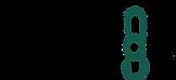 SND_Logo dot-teal.png