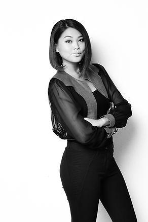 Stephanie Ng