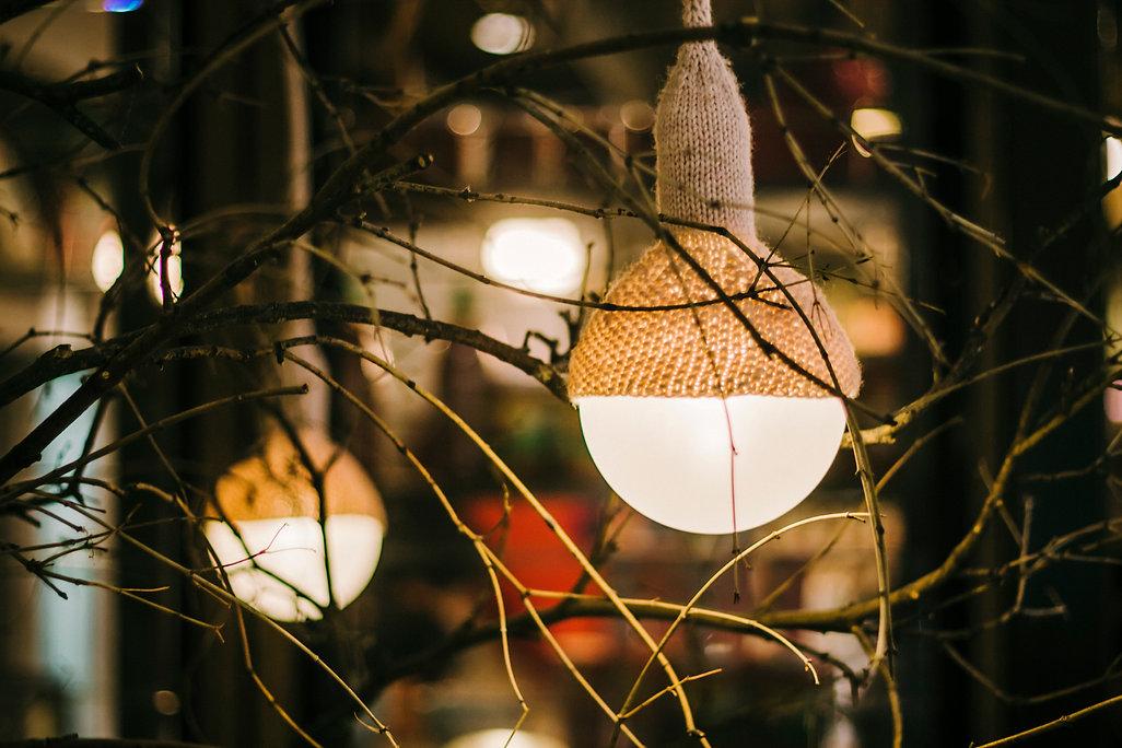 Luna Light Lampen : Luna lana pendant light stephanie ng design