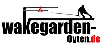 Wakgarden_POS_Header.png
