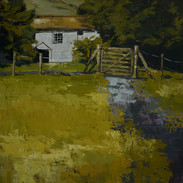 Cottage in the Langdales