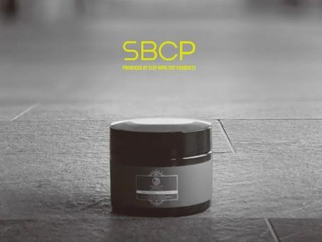 SBCPヘアマスク掲載