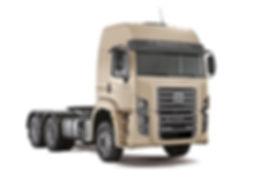 constellation-26-390-6x4-tractor.jpg