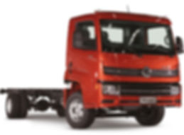 novo-delivery-11-180.jpg