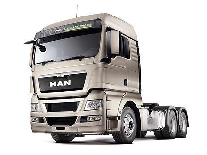 man-tgx-29-480.jpg