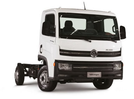 novo-delivery-express.jpg