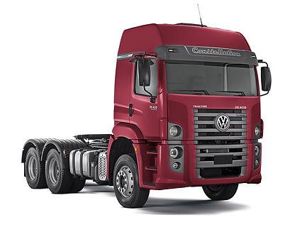 constellation-26-420-6x4-tractor-v-troni