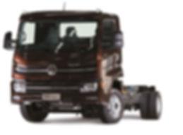 novo-delivery-9-170.jpg