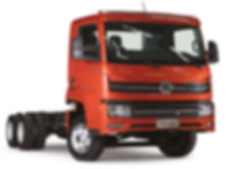 novo-delivery-13-180.jpg