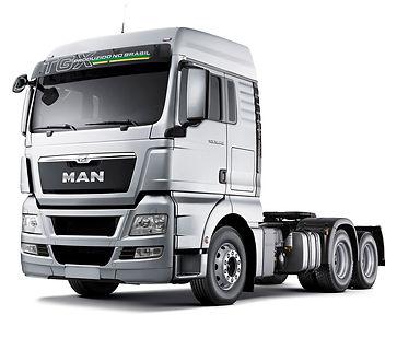 man-tgx-28-440-6x2.jpg