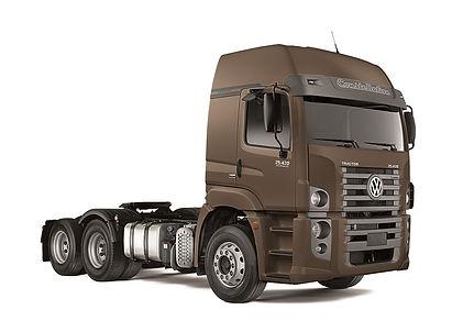 constellation-25-420-6x2-tractor-v-troni