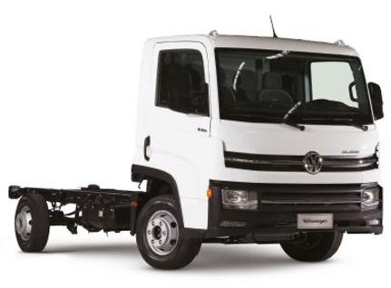 novo-delivery-4-150.jpg