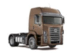 constellation-19-390-tractor.jpg