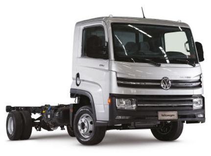 novo-delivery-6-160.jpg