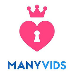 Manyvids Pregnancy Content Bundle ($440 Value)