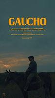 AficheGaucho.jpg