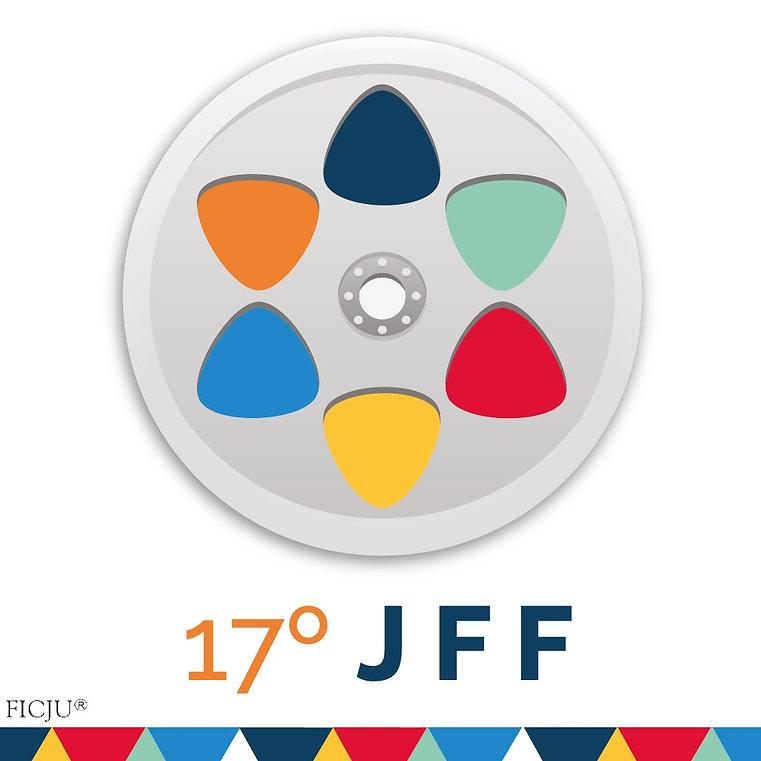 JFF 2020_Jewish Film Festival