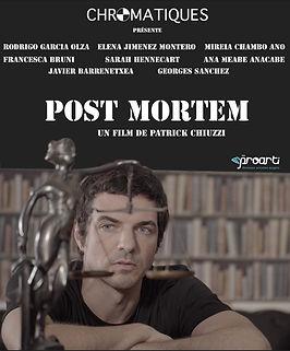 AfichePostMortem.jpg
