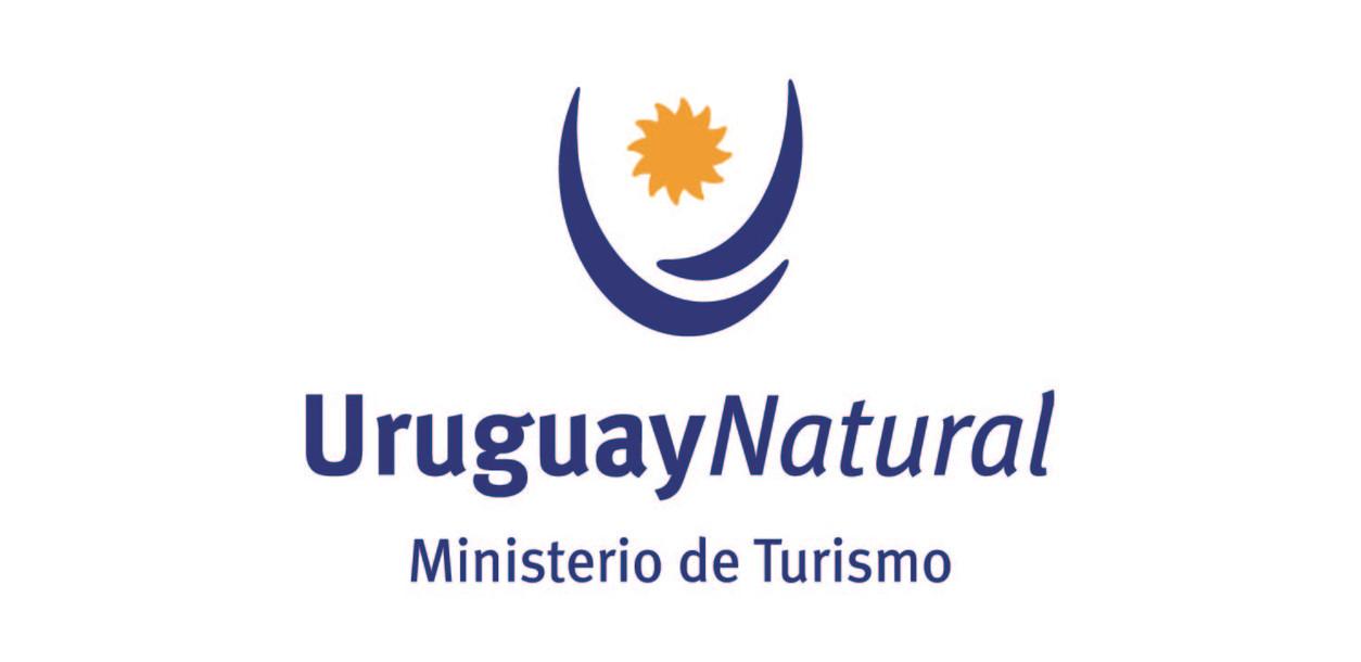 LogoMinisteriodeTurismo.jpg
