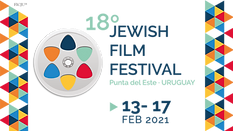 logo 18 cine jewish_21_PNG-02 (1).png