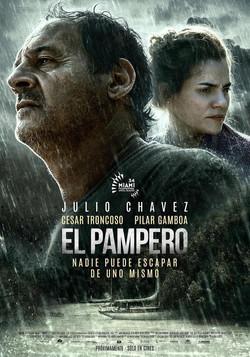 el_pampero-368393780-large