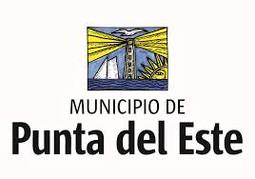 MunicipiodePuntadelEste.jpg