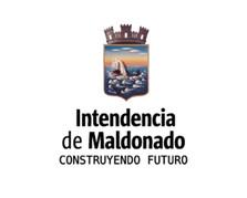 LogoIntendenciadeMaldonado.jpg