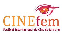 thumbnail_Logo CINEfem.jpg