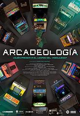 AficheArcadeologia.jpg