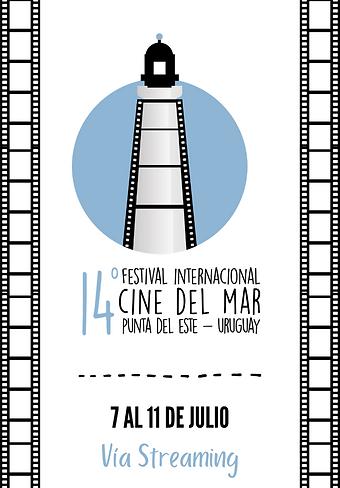 thumbnail_EL CINE DE PUNTA DEL ESTE PARA