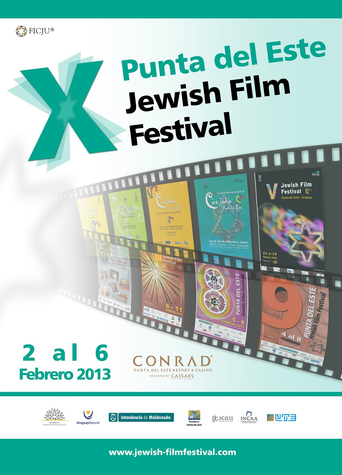 Jewish 2013_afiche enero2013