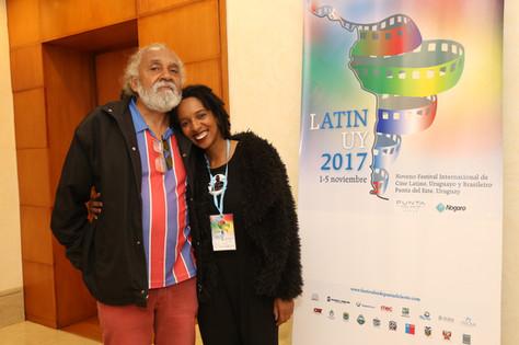 Paulo R de Moraes y Dir Camila De Moraes.-Brasil.jpeg