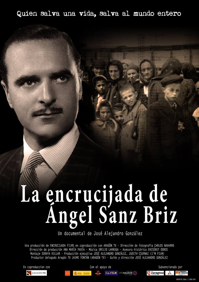 la_encrucijada_de_angel_sanz_briz