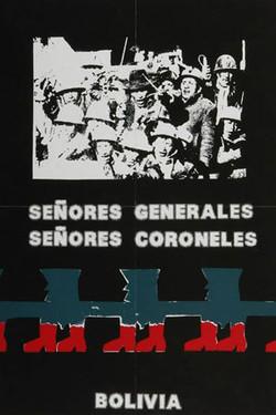 SEÑORES_GENERALES,_SEÑORES_CORONELES
