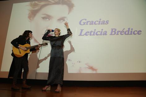 MAria Florencia Croci y Leticia Bredice , interpretan TANGO en ALTINUY 2017.jpeg