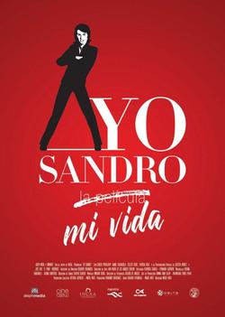 yo sandro mi vida_latinuy