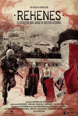 rehenes-poster-1507742268