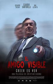 AficheElamigovisible.jpg