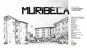 Muribecac.jpg