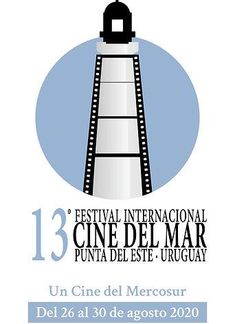 Cine del Mar_2020-01.jpg