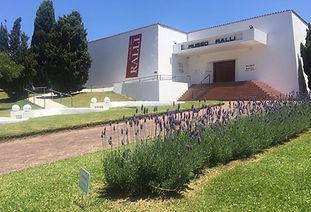 entrada-principal-museo.jpg