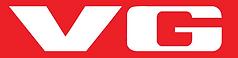 1200px-VG_logo.svg.png