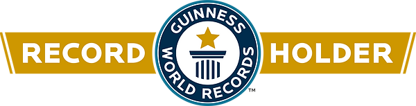 GWR_RecordHolder-Strap-FullColour-TM-RGB