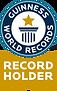 GWR_RecordHolder-Ribbon-FullColour-TM-RG