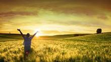 Come Vivere senza l'ansia del domani
